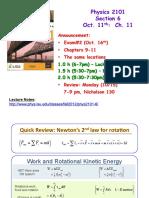 lecturenotes14-Oct11