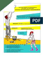 kpg_fr_A1&A2_epr1_mai2013 (2)