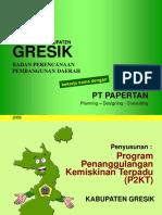 Powerpoint Kemiskinan Final