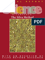 How Science Discover the Silva Method.pdf