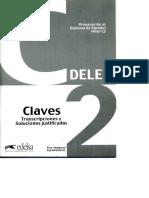 DELE_C2_Claves.pdf