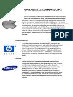 EMPRESA FABRICANTES DE COMPUTADORAS (1).docx