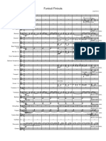 Funiculi-Finicula.pdf