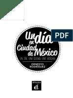 Undiaen Mexico Muestra