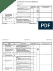 ug-pharmacy-Evaluators-part-B.pdf