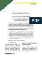 v08_01.pdf