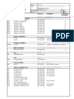 Electrical Part List FELCOM 15.pdf