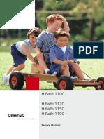 Siemens-3113.pdf