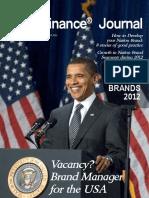 Bfj Nation Brands 100 2012 Dp