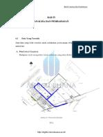 Isi4804716641666.pdf