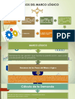 PASOS DEL MARCO LÓGICO.pdf