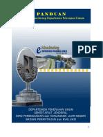 panduan e-monitoring2.00.pdf