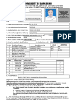 Admission_Form_for_1st_Term_Students_Under_Term_System.xlsx