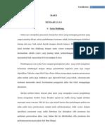 diploma-2013-308168-chapter1