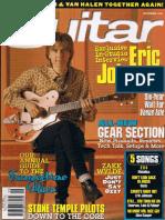 Guitar_1996-09