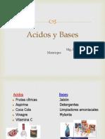 ACIDO-BASE clase 5.ppt