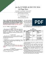 ICNERE_EECCIS_template.doc