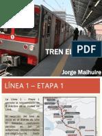 184937634-El-Tren-Electrico.pptx