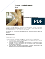194345634-Defects-Hydrogen-Cracks-Identification.doc