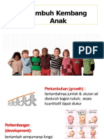 Tumbuh Kembang Anak Slide.pptx