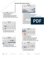 GSE Calendar for students 2016-2017.pdf
