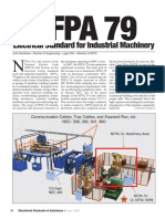 Article - Lapp NFPA79 EPS June2008