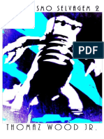 capitalismo-selvagem-2-2014.pdf