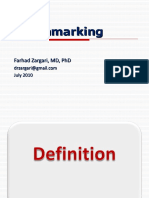 benchmarkingnew-120428011111-phpapp01