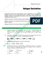 Halogen Derivatives Part 1 (Final) Eng