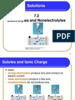 7 2 Electrolytes and Nonelectrolytes
