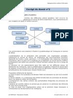 DSCG_UE05_Devoir2_corrige.pdf