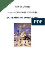kupdf.com_plan-de-afaceri-firma-de-organizare-evenimente-sc-planning-events-srl.pdf