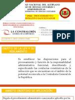 PRESENTACIÓN LEY 29622.pptx