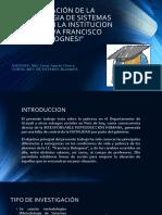 APLICACIÓN-DE-LA-METODOLOGIA-DE-SISTEMAS-BLANDOS.pptx