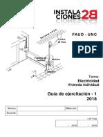 I2b -Guia 1- Electricidad viv individual 2018.pdf