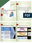 Elaboracion de Silabos Por Competencias