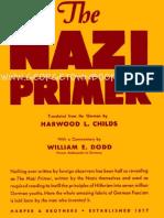 [Fritz Brennecke; Paul Gierlichs; Harwood L Childs(B-ok.org)