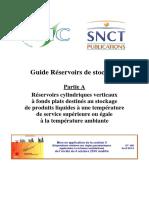DT 108 Partie A.pdf