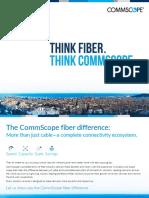 Think_Fiber_ebook_MM-111063-EN.pdf