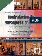 2971_contratacion-extranjeros