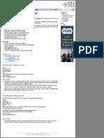 Automatic Transmission Basic Settings - Ross-Tech Wiki