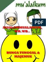 presentationbunga-140128073222-phpapp01