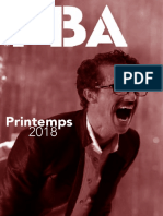 Brochure 1EM