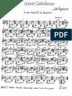 2 canciones castellanas..pdf
