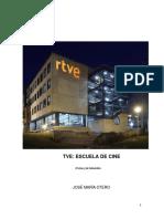 TVE Escuela de Cine.doc