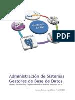 328002566-Lopez-Perez-AntonioEsteban-ASGBD05-Tarea.pdf