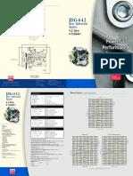 FOR_ESG_642.pdf