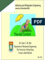 bbse2008_1112_02-comfort