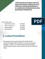 Analisa Biaya Penggunaan Alat Berat.pdf