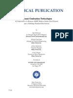 Biomass Combustion Technologies.pdf